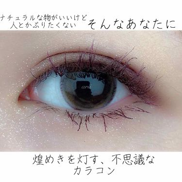 ariiさんの「その他Macaron by momocolor<その他化粧小物>」を含むクチコミ