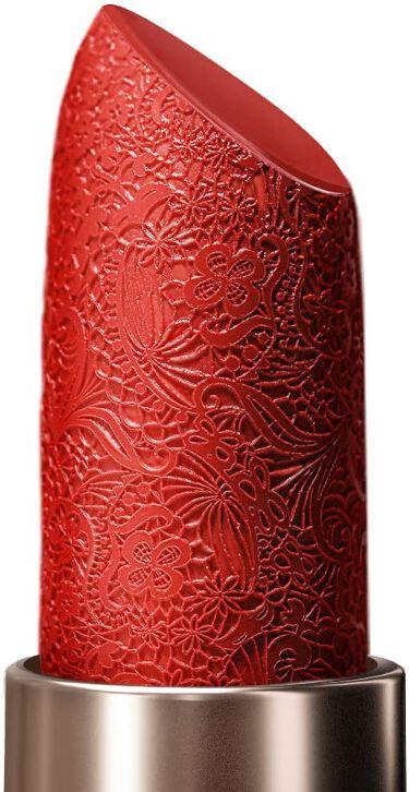 花西子 口红 L101 トマトレッド
