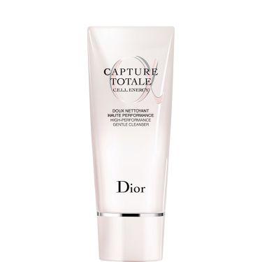 2020/1/10発売 Dior カプチュール トータル セル ENGY クレンザー