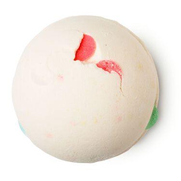 へびいちごししゃも製作所さんの「ラッシュドラゴンの卵<入浴剤>」を含むクチコミ