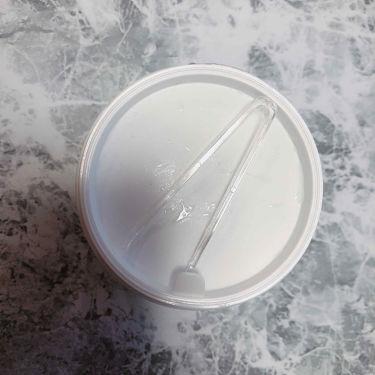 ダーマトリー ハイポアレジェニック シカ レスキューガーゼパッド/Dermatory/ブースター・導入液を使ったクチコミ(2枚目)