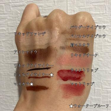 クリア クリーミーウォッシュ/BRIGHT AGE/洗顔フォームを使ったクチコミ(5枚目)