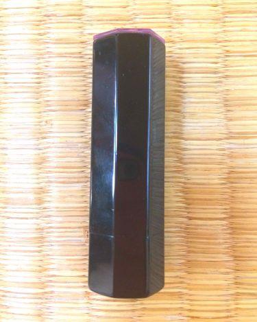 トゥルールージュ/マキアージュ/口紅を使ったクチコミ(1枚目)