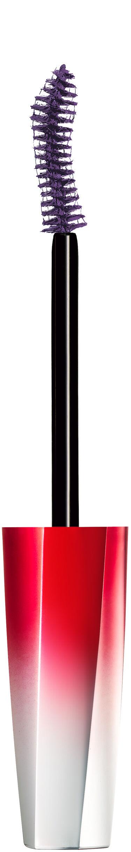 塗るつけまつげ ファイバーウィッグ ウルトラロング モーヴブラック(イミュ公式ECサイトで数量限定販売)