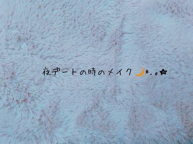 MPアニマルチーク/Mio Piccolo/パウダーチークを使ったクチコミ(1枚目)