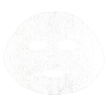 セルラッシュ エイジレスシートマスク ブレーンコスモス