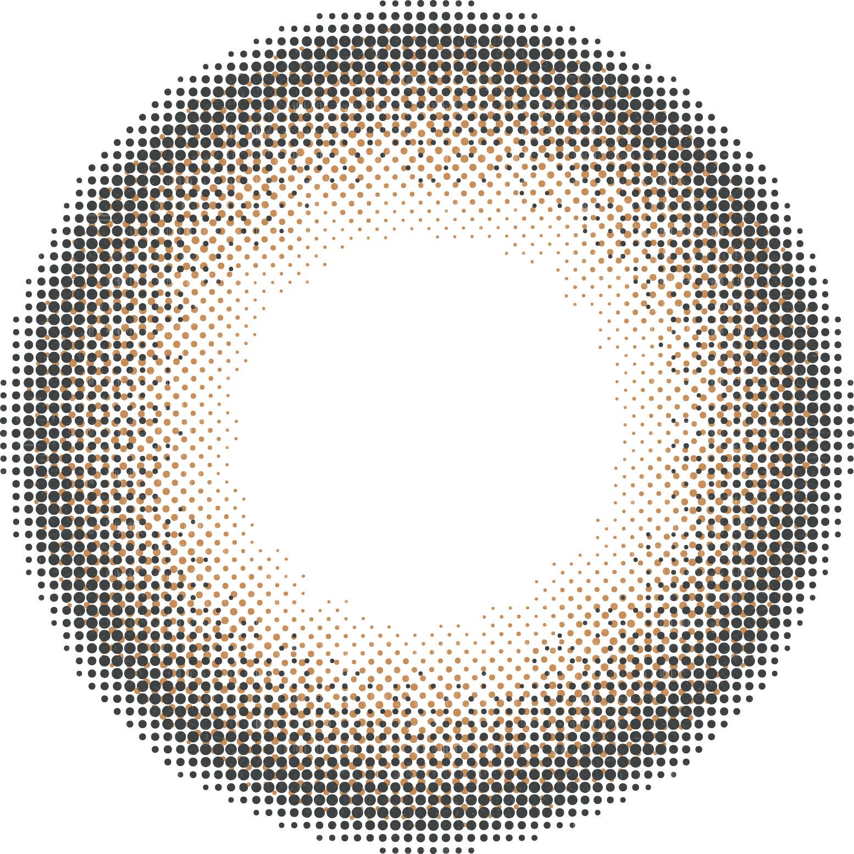 Marble by LUXURY(マーブルバイラグジュアリー)1day CHELSY(チェルシー)