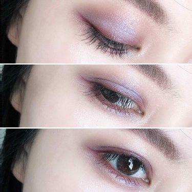 Sigil Inspired Magic Eyeshadows/SIGIL inspired/パウダーアイシャドウを使ったクチコミ(4枚目)