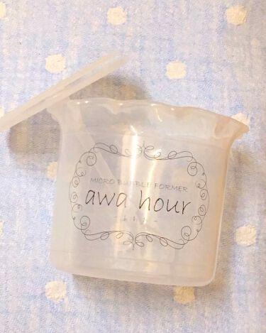 スキンケア洗顔料 薬用アクネケア/ビオレ/洗顔フォームを使ったクチコミ(2枚目)
