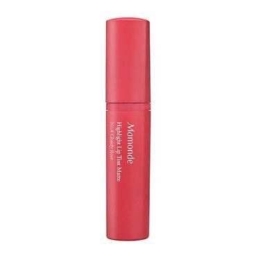 Highlight Lip tint Matt 04 Cloudy Rose