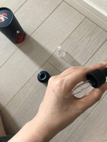 オバジC25セラム ネオ /オバジ/美容液を使ったクチコミ(2枚目)