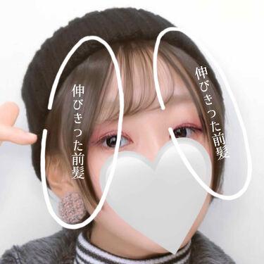 ローヤルゼリー配合 美容液/DAISO/美容液を使ったクチコミ(5枚目)