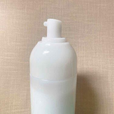 イプサ ME 3(医薬部外品)/IPSA/化粧水を使ったクチコミ(2枚目)