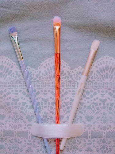 エマール アロマティックブーケの香り (旧)/エマール/香り付き柔軟剤・洗濯洗剤を使ったクチコミ(2枚目)