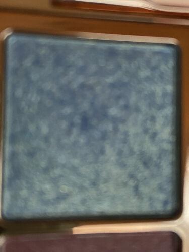 アイシャドウパレット 9色/Venus Marble(ヴィーナスマーブル)/パウダーアイシャドウを使ったクチコミ(9枚目)