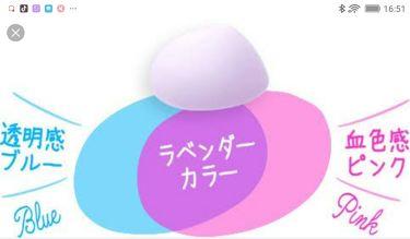 トーンアップUVエッセンス/スキンアクア/日焼け止め(ボディ用)を使ったクチコミ(4枚目)