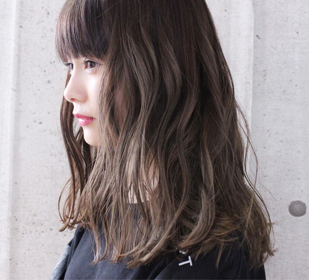 トリートメントの効果的な使い方【洗い流す・洗い流さない】コンディショナーとの違いとツヤ髪になる方法のサムネイル