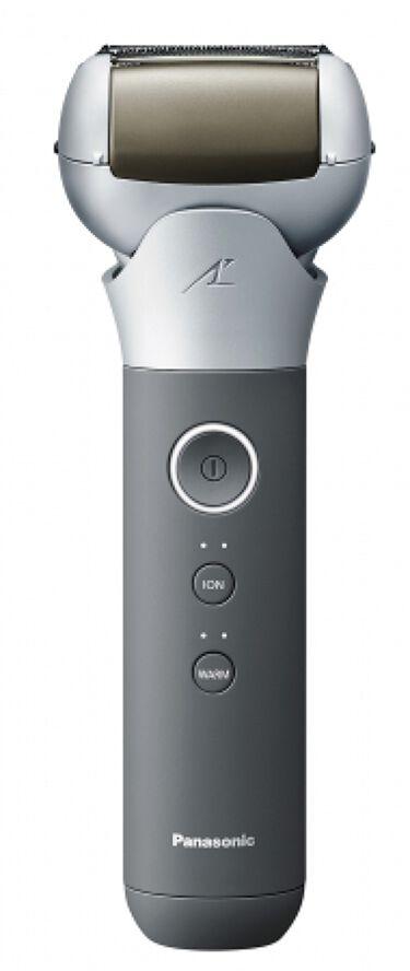 2020/7/1発売 Panasonic ラムダッシュ ES-MT21