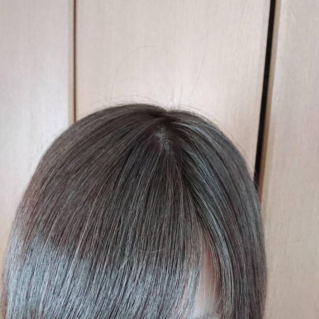 低刺激性 乾燥 【ピュアデルム】 頭皮にもやさしい 髪にコシ 艶髪 乾燥肌も安心のトリートメント ツヤ復活 『ヘアトリートメントEX』 ダメージ 洗い流す 傷んだ髪に ヘアトリートメント 敏感肌 パサつき
