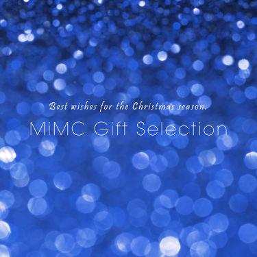 """クリスマスまで【あと11日】 ご友人やご家族へのギフトはお決まりですか?    // ☆  MiMCより、オススメギフトをご紹介いたします。 大切なひとを思い浮かべながら、""""選ぶ時間""""もお楽しみいただけますように。    ☆ * . 。 : * : 。 . ☆ . 。 : * : 。 . * ☆  ◆ミネラルリップアップ  01 クリアハニー  クリスマスキャンドルのような、ハニーイエローのリッププランパー ¥3,200 + tax https://store.mimc.co.jp/products/list.php?category_id=168   ◆ミネラルリキッドルージュ 全2色  ルージュの発色と、グロスの艶。イイトコ取りした「リキッドルージュ」 ¥3,200 + tax https://store.mimc.co.jp/products/detail474.html   ◆ミネラルクリーミーチーク 全9色  しっとり&じゅわっと発色するクリーミーチーク。あのひとへ 似合うのは何色ですか? ¥3,300 + tax https://store.mimc.co.jp/products/detail75.html   ◆オーガニックオメガチャージ 10回分  3日の一度のスペシャルケア オイル美容液で贅沢なひとときをプレゼント ¥3,200 + tax https://store.mimc.co.jp/products/detail250.html   ◆エッセンスハーブバームクリーム  MiMC人気No.1スキンケア メイク下地に使えるほど、スルスル伸びる美容液バーム ¥3,800 + tax https://store.mimc.co.jp/products/detail72.html   MiMC Gift Selection▼ https://store.mimc.co.jp/products/list.php?category_id=168"""