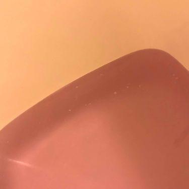 バスソルト/クナイプ/入浴剤を使ったクチコミ(2枚目)
