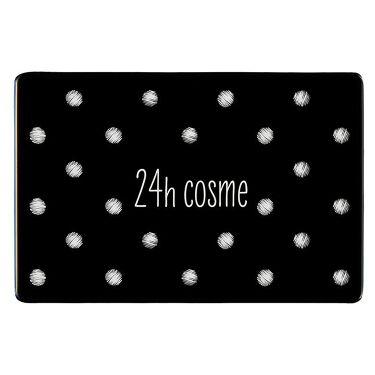 24  ミネラルUVコンシーラー 24h cosme
