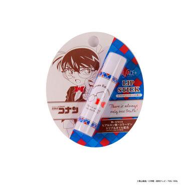 名探偵コナン×オルフェス 【コナン】ハンドクリーム/ALFACE+(オルフェス)/ハンドクリーム・ケアを使ったクチコミ(2枚目)