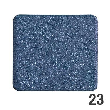 トーン ペタル アイシャドウ 23:ディープブルー