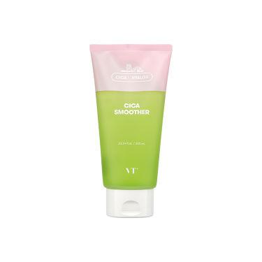 シカスムーザー VT Cosmetics