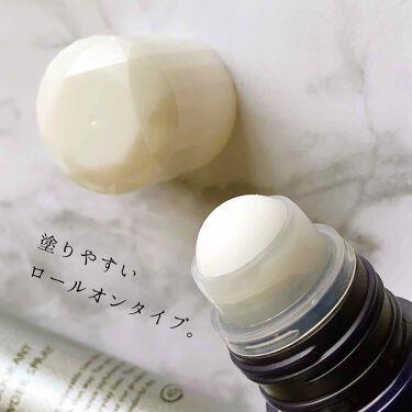 パウダースプレー f (無香料)/エージープラス/デオドラント・制汗剤を使ったクチコミ(3枚目)