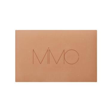 2021/10/26発売 MiMC オメガフレッシュモイストソープ(ダマスクローズ&ゼラニウム)