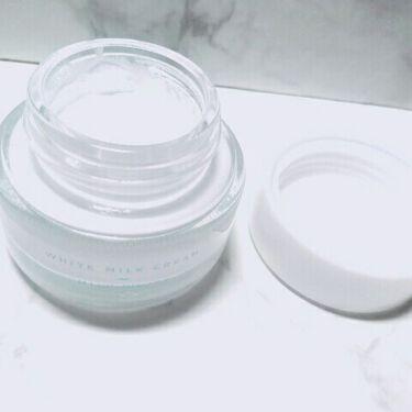トーンアップクリーム/モウシロ/化粧下地を使ったクチコミ(2枚目)