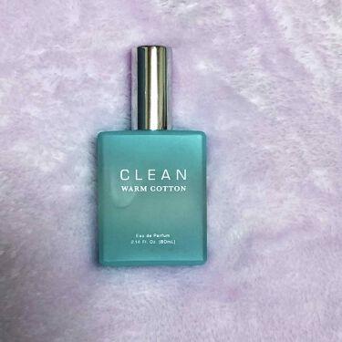 【画像付きクチコミ】【香水メモ①📝】香水捨てるのが面倒で、ずーーっと棚の上にいたけど、やっと断活する気に。その前に記録。どれもダメ!って感じではないんだけどなぁ。1️⃣ランバン/エクラ・ドゥ・アルページュ オードパルファム私は苦手なほうでした😣2️⃣クリ...