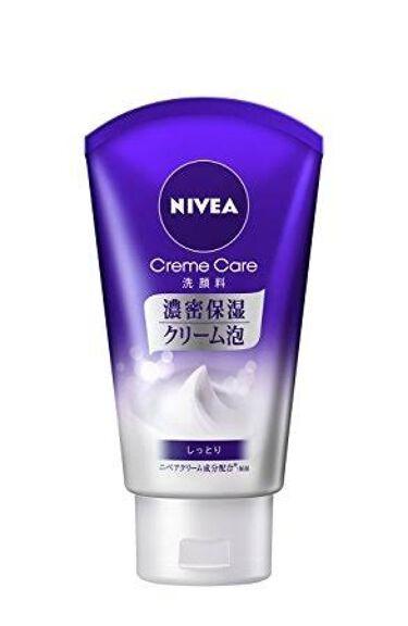 スキンケア洗顔料 薬用アクネケア(旧)/ビオレ/洗顔フォームを使ったクチコミ(2枚目)