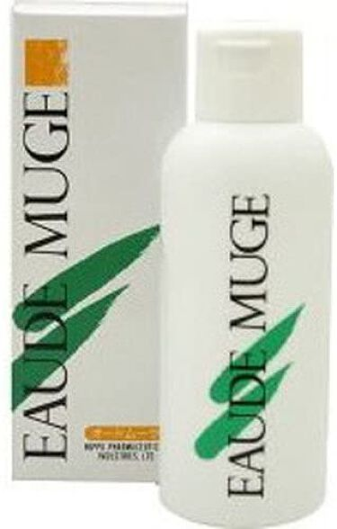 オードムーゲ 薬用ローション(ふきとり化粧水) 160ml