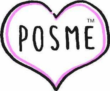ポスメ プレイカラーチップ/POSME/ジェル・クリームチークを使ったクチコミ(3枚目)
