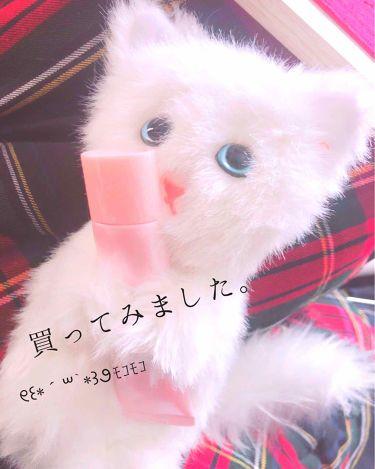 スノーホイップクリーム ピンクホワイト/SUGAO/化粧下地を使ったクチコミ(1枚目)