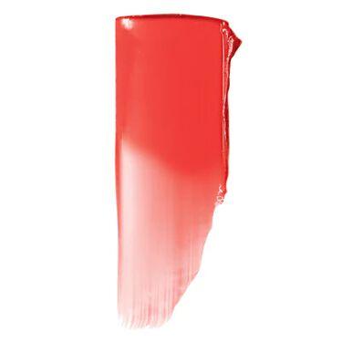 クラッシュド リップ カラー 13 サンセット