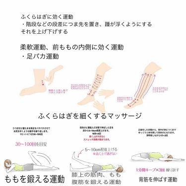 ビタミンエキス/Pure Smile(ピュアスマイル)/シートマスク・パックを使ったクチコミ(2枚目)