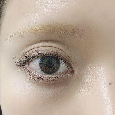 脱色クリームスピーディー/エピラット/脱毛・除毛を使ったクチコミ(4枚目)