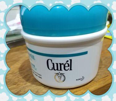 スキンケア洗顔料 薬用アクネケア/ビオレ/洗顔フォームを使ったクチコミ(3枚目)
