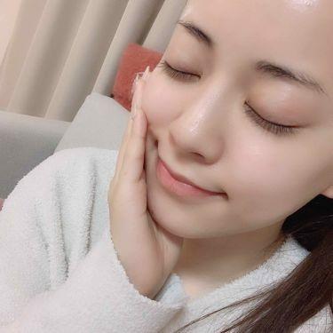concentrated ginseng cream ex/雪花秀(ソルファス/韓国)/フェイスクリームを使ったクチコミ(3枚目)