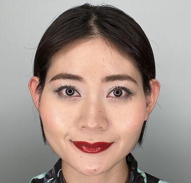モイスチュアライジング ファンデーション プライマー S/PAUL & JOE BEAUTE/化粧下地を使ったクチコミ(4枚目)