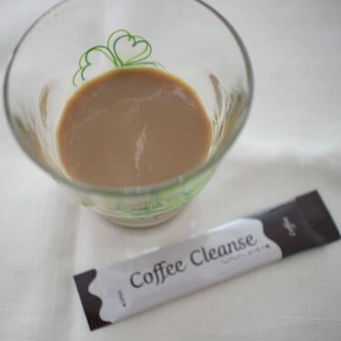 【画像付きクチコミ】スティックコーヒー型サプリメント、Dr.Coffee(ドクターコーヒー)をモニターでいただきました。こちらは、クレンズやダイエットサポートに嬉しい栄養成分を配合した新しいタイプのスティックコーヒーサプリメント。ダイエットサポート、体内...