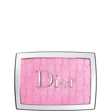 ディオール バックステージ ロージー グロウ Dior