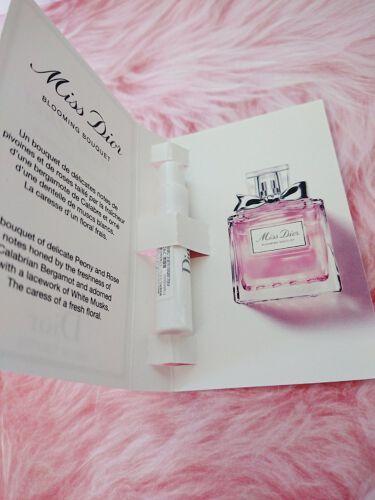 ルージュ ディオール フォーエヴァー リキッド/Dior/口紅を使ったクチコミ(7枚目)