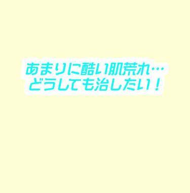 エファクラ モイスチャー バランス ローション/LA ROCHE-POSAY/化粧水を使ったクチコミ(1枚目)