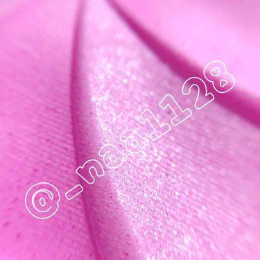 ディオールスキン ロージー グロウ/Dior/パウダーチークを使ったクチコミ(2枚目)