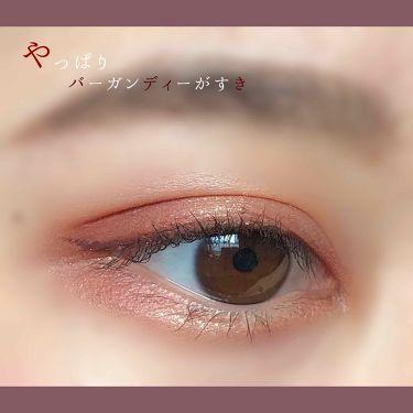 星田さんの「エチュードハウスプレイカラーアイズパレット #Best Loved<パウダーアイシャドウ>」を含むクチコミ