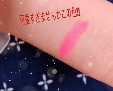 🇰🇷유키(Yuki)🐷さんの「M・A・Cリップスティック<口紅>」を含むクチコミ